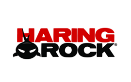 Haring Rock